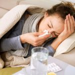Guarire in fretta dall'Influenza con Zinco e Vitamine B
