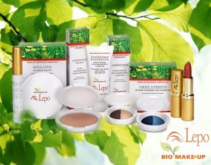 lepo-cosmetici-bio-make-up